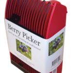 New Swedish Berry Picker