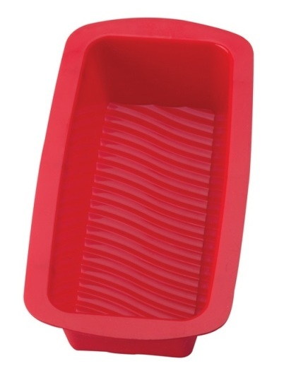 9″ Silicone Loaf Pan