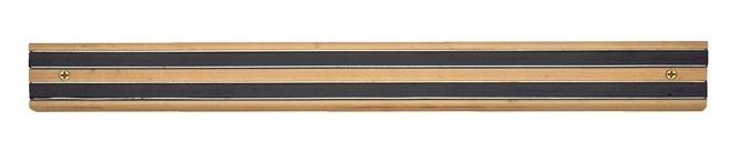 18″ Wood Magnabar