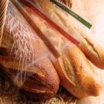 Artisan Bread Storage Bags Assortment