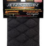 Jetz Scrubbie Sponge for Non-Stick Pans