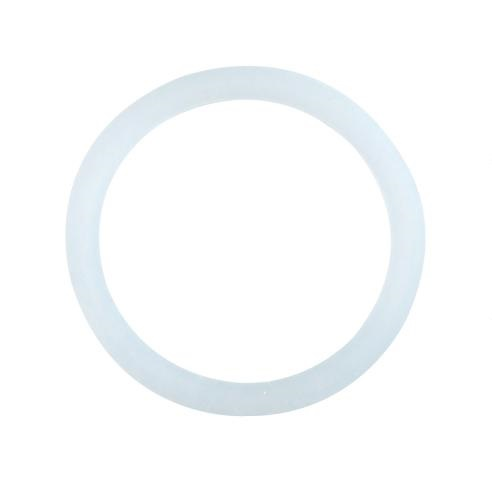 Replacement Gasket for 6 Cup Stovetop Espresso Maker