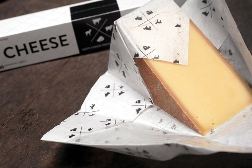 Cheese Paper Sheets