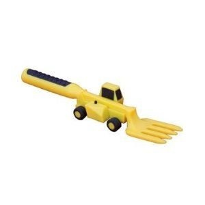 Kid's Construction Fork Lift Fork