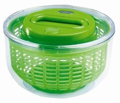 Zyliss Mini Salad Spinner