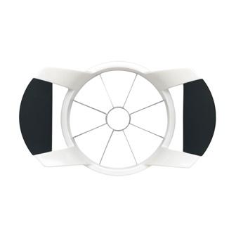 Oxo Apple Corer/Slicer