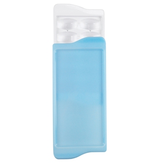Oxo Ice Cube Tray Plastic