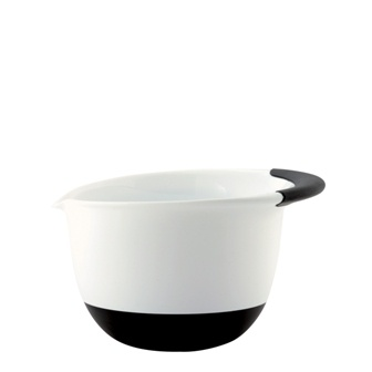 1.5 Quart Oxo Good Grips Plastic Mixing Bowl