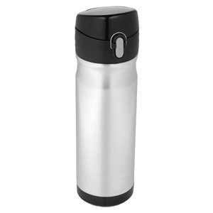 16 oz Stainless Steel Backpack Thermos