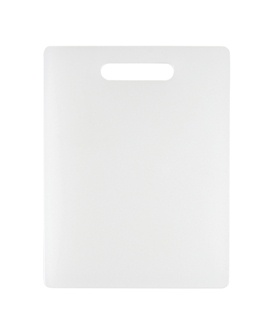 8.5″ x 11″ Small Polysafe Professional Cutting Board