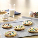 14″ x 14″ Cookie Sheet