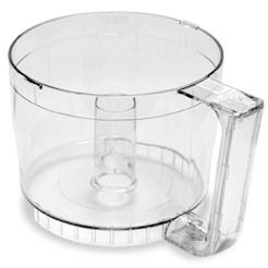 Cuisinart DLC-2AWB-1 Miniprep Bowl