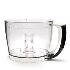 Cuisinart CH-4DC Mini Prep Bowl – Black