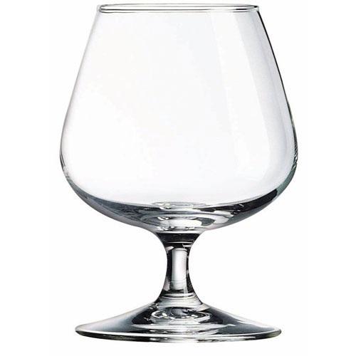 14 oz Brandy Glass