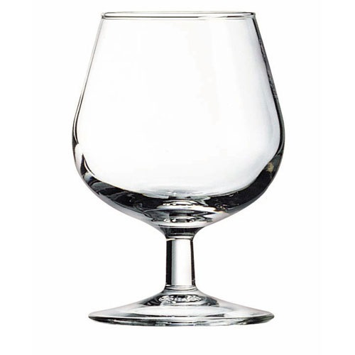 Small Brandy Glass 4.75oz