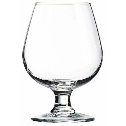 8.25 oz Brandy Glass
