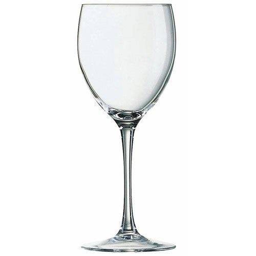 Signature 12 oz All Purpose Wineglass