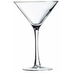 5 oz Signature Martini