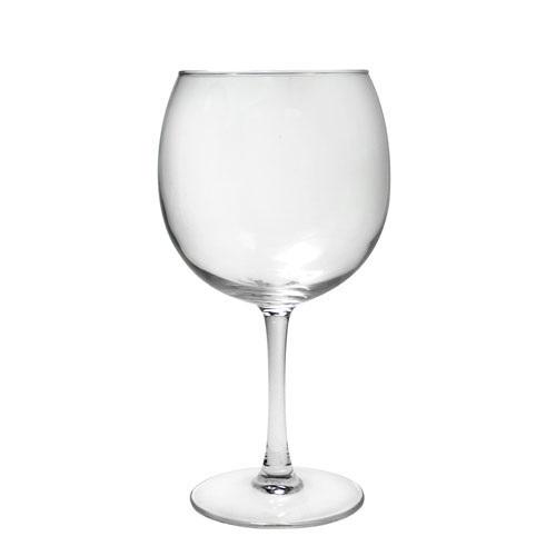 12 oz Alto Red Wine Glass