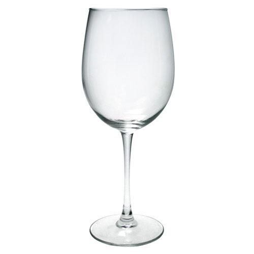 12 oz Alto White Wine Glass