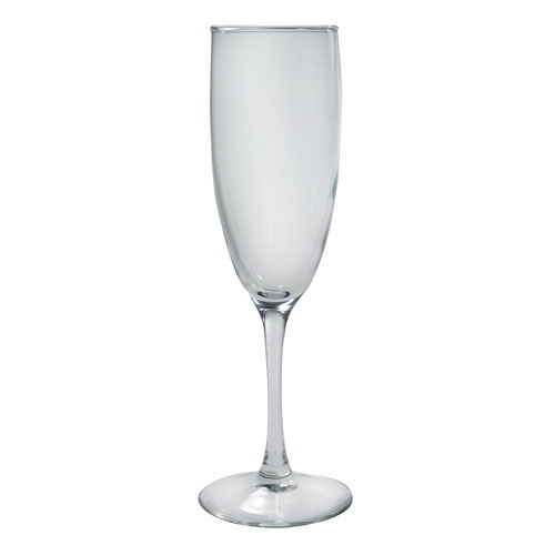 5.75 oz Alto Champagne Flute
