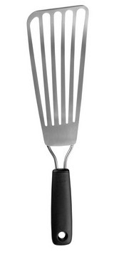 Oxo Stainless Steel Fish Spatula