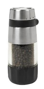 Oxo Adjustable Pepper Mill