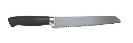 Oxo Professional 8″ Bread Knife