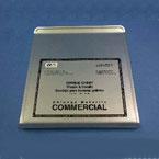 14″ x 16″ Aluminized Steel Cookie Sheet