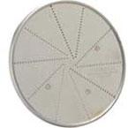 Cuisinart DLC-7 Fine Grater Disc Blade
