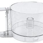 7 Cup Cuisinart DLC2007 Workbowl