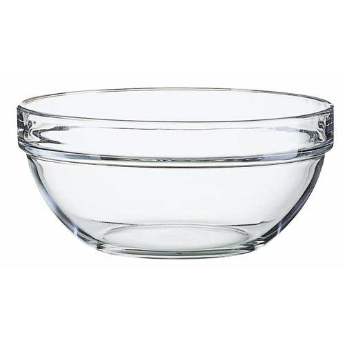 11.5 Inch Stackable Bowl