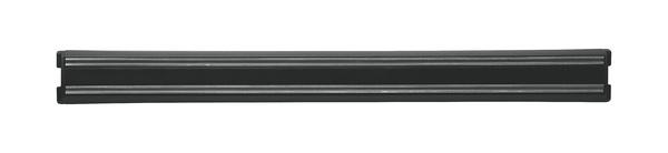 17.5″ Black Magnabar