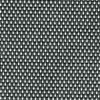 Metallic Titanium Placemat