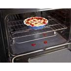 Chef's Planet Nonstick Ovenliner 16.25″ x 23″