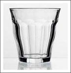 5.75 oz Duralex Picardie Glass